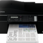 EPSON BX300F DRIVERS FOR WINDOWS 10