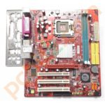 PM8M3-V  DRIVERS DOWNLOAD